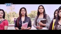 इन्तक़ाम Intqaam Bhojpuri Full Movie Khesari Lal & Kajal Raghwani Bhojpuri Full Film 2016