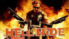 Action Movies | Ghost Rider Full Movie HD 720p | Hollywood Movies 2014 Full Movies