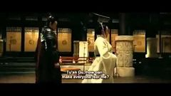 The Chess King (2013) Full Chinese movie with English subtitles