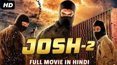 Josh - The Power Within - FullLlength Bollywood Hindi Action movie