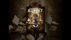 The Revenge of Robert The Doll 2018 Hindi Dubbed
