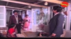 Onnum Mindatha Bharya (1984) Movie - Malayalam Movie