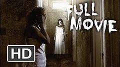 New movie 2014 full movie hollywood hd - horror movies based on a true story [HD]