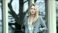 Comedy Movies 2013 Full Movie English Hd Hollywood LOVE CAN BE MURDER Full Movie 2013