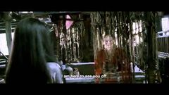A Chinese Ghost Story (Action Movie) 2014 HD Full Movie English Subtitle HD