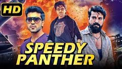 Speedy Panther (2019) New Telugu Hindi Dubbed Full Movie | Ram Charan, Neha Sharma