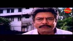Pai Brother Malayalam Full Movie | Family Drama | Innocent, Jagathi Sreekumar, Kalpana | Upload 2016