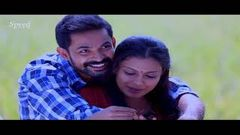 New Malayalam Comedy Movie | New Released Malayalam Movie | Anusree Latest Malayalam | Anusree Movie