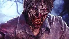 Zombie Apocalypse Horror Movies ✭ Hollywood Full Movie English ✭ Scary Movies 16