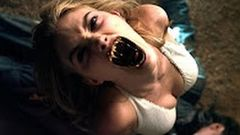 Horror Movies 2016 Full Movie English - Scary Thriller Movies 2016 Hollywood - HD