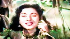 Naata | Full Hindi Movie 1955 | *ING: Madhubala, Abhi Bhattacharya, Vijayalaxmi