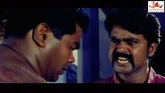 Iru Nathigal Tamil Movie | Tamil Super Hit Movie | Tamil Full Action Movie | HD