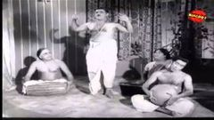 Penpada 1975 Full Length Malayalam Movie