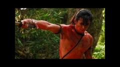 Thai Action Movies 2017 - Best Kung Fu Thai Martial Arts Movies 2017 English Subtitles