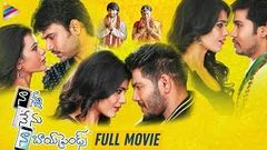 Nanna Nenu Naa Boy Friends Latest Telugu Full Movie | Hebah Patel | Tejaswi | Ashwin | Noel Sean