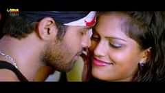 Lover 420 full movie in hindi dubbed