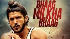 Bhaag Milkha Bhaag Full Movie Review | Farhan Akhtar, Sonam Kapoor, Divya Dutta