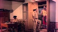 Hello Madras Girl 1983: Full Malayalam Movie