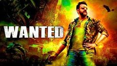 WANTED (2018) New Released Full Hindi Dubbed Movie | Chiranjeevi Sarja | South Action Movie 2018