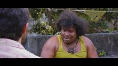 New Upload Tamil Family Thriller Movie | New South Indian Romantic Thriller Movie Butler Balu