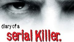Diary Of A Serial Killer (1995) Full Movie English Sub 18SX