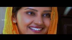 Shanthi Appuram Nithya | Tamil Full Movie | Archana Sharma