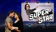 Superstar (2009)(HD & Eng Subs) Hindi Full Movie - Kunal Khemu Tulip Joshi - Latest Bollywood Movie