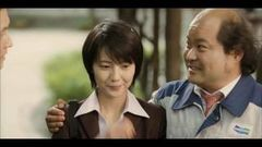 Season of Good Rain (Korean Movie - 2009) - 호우시절 Full Movie English Subtitles