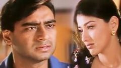 Zalim | Ajay Devgan | Superhit Bollywood Movie | Ajay Devgan Movie |
