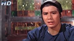 Challenge Of The Masters 1976 Full Movie In English   Chia - Hui Liu   Martial Arts - Action Film   IOF