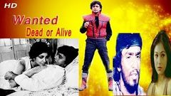 Wanted - Full Bollywood Classical Movie Old Classic full movies in hindi hd 1080p