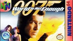 The World is Not Enough movie in Hindi Dubbed 2020 | James Bond | Hollywood Movies in Hindi 2020 |