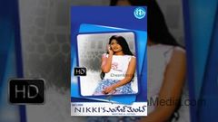 Nikki& 039;s Engagement Telugu Full Movie | Suriya, Vamsi, Rekha | Rafi