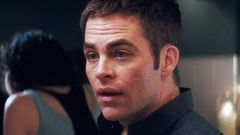 Jack Ryan: Shadow Recruit (One) Trailer 2013 Chris Pine Movie - Official [HD]