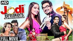 Jodi Breakers Full Hindi Movie | R Madhavan, Bipasha Basu, Omi Vaidya, Milind Soman | Comedy Movies