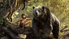 Animation Movies 2015 Full Movie English • Hollywood Movies • New Movies 2015 • Action Comedy Movies