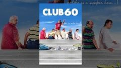 Club 60 2013 Hindi Movie review