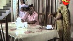 Ragam Anuragam ( 1991) Movie - Malayalam Movie