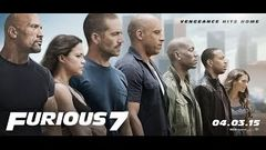 Action Movies 2014 - full movie english HD - New Hollywood Movies Full