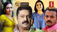 Moonnamathoral 2006 Full Malayalam Movie