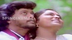 SHANKARI | Tamil Full Movie | Thiagarajan & Saritha | Romantic Full Movie