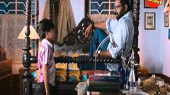 Scene Onnu Nammude Veedu (2012) - Full Malayalam Movie - Malayalam Drama Movie
