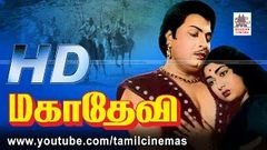 Kappallotiya Tamizhan - 1 17 - Tamil movie with English Subtitles