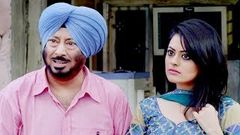 Jaswinder Bhalla Latest Comedy Punjabi Movie | HD 2018 | New Punjabi Film 2018|