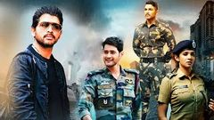 New Release Indian Army South Hindi Movie 2020 New South Indian Movies Dubbed in Hindi Full hd 1080p