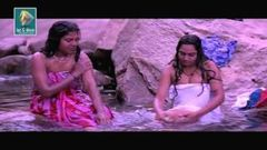 MALAYALAM FULL MOVIE Chenchayaam Romantic Full Movie Glamour film