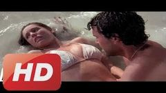 Survival Island [HD] full movie in Hindi | Hollywood movies in Hindi
