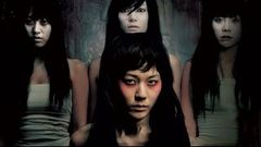 [Korean Horror Movie] Dead Friend (2004) 령 The Ghost Full English Subtitle - Kim Ha neul