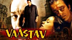 Vaastav: The Reality (1999) Full Hindi Movie | Sanjay Dutt Namrata Shirodkar Paresh Rawal
