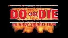 English movie hindi dubbed 2020 do or die